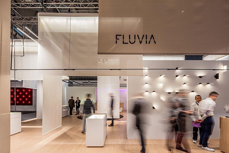 fluvia-light+building-2016 (3)
