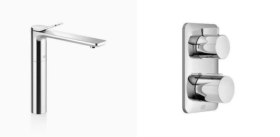 griferia-lisse-sieger-design-dronbracht (11)