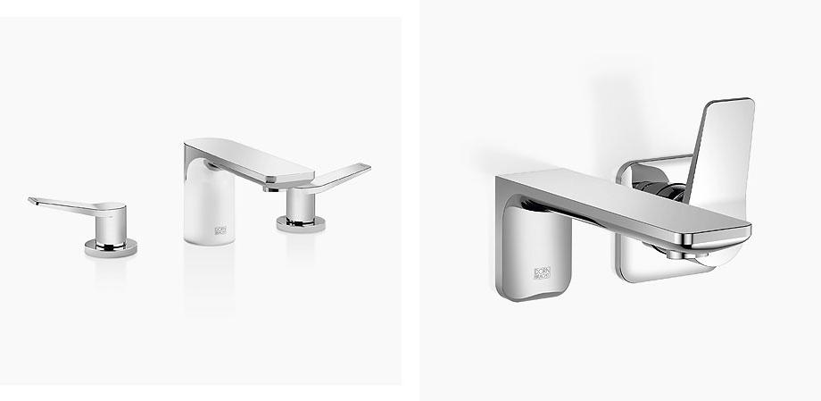 griferia-lisse-sieger-design-dronbracht (12b)