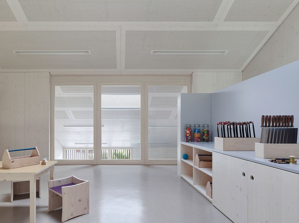 Zooey Braun Archivos - Interiores Minimalistas