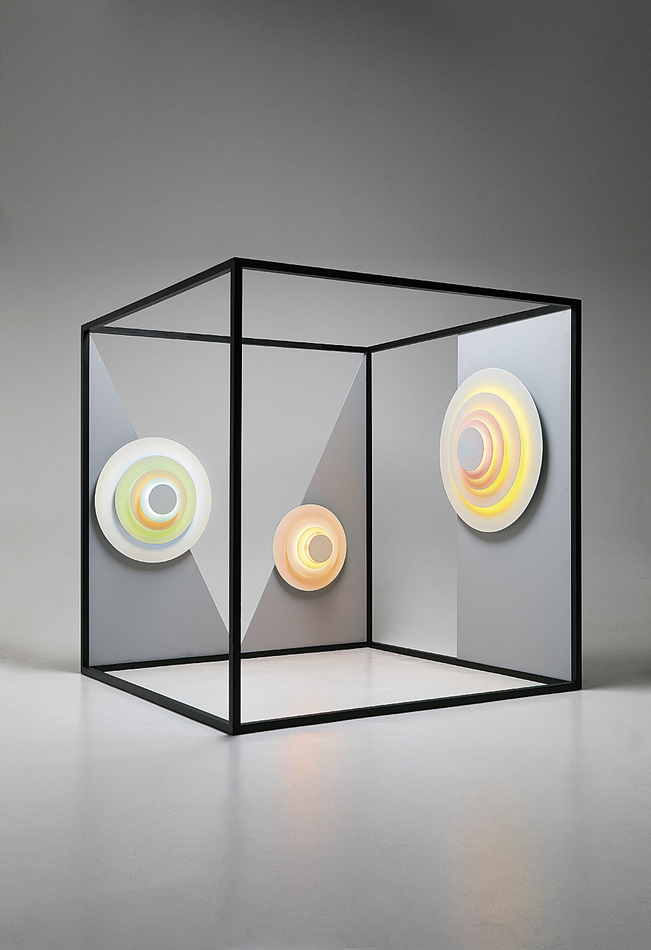 lampara-concentric-rob-zinn-marset (1)
