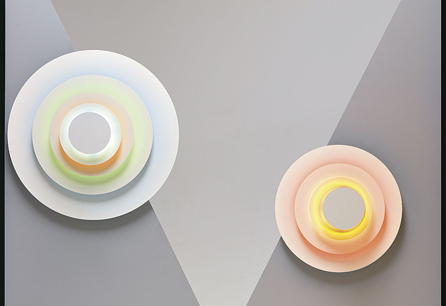 lampara-concentric-rob-zinn-marset (2)
