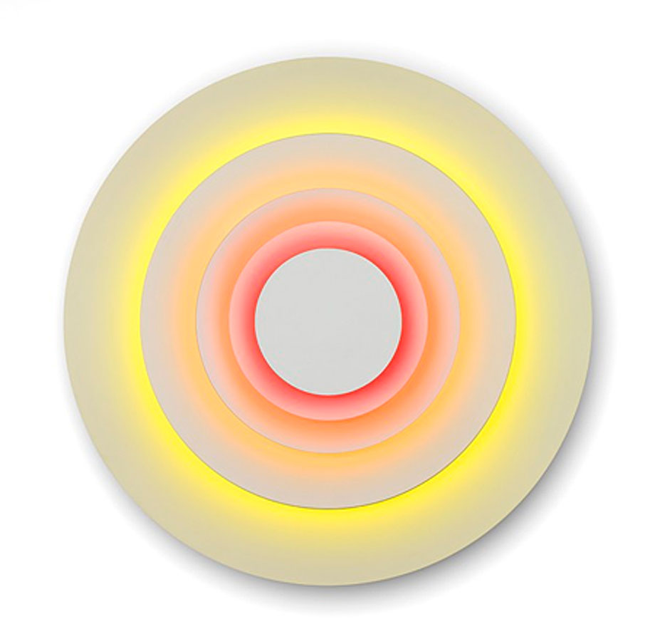 lampara-concentric-rob-zinn-marset (3)