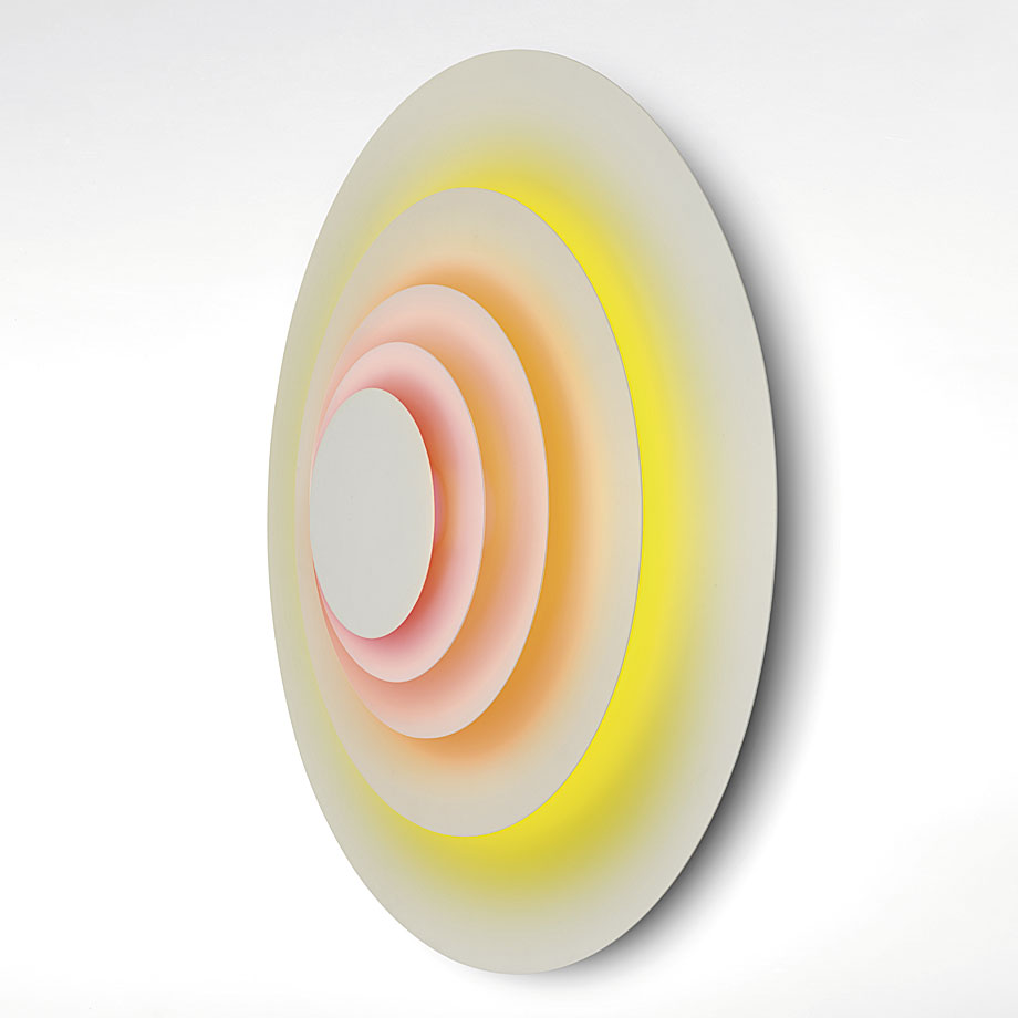 lampara-concentric-rob-zinn-marset (4)