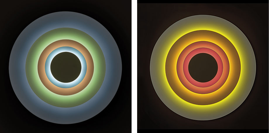 lampara-concentric-rob-zinn-marset (5)