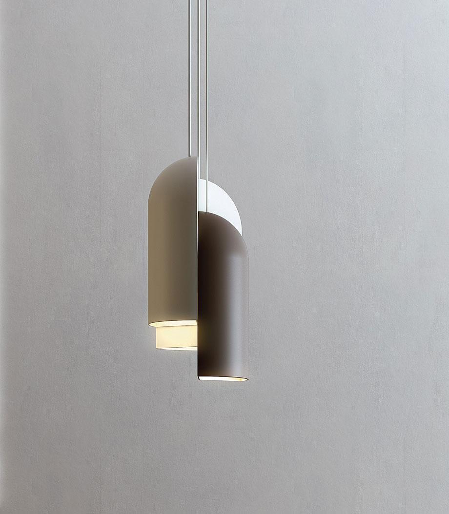 lampara-suspension-ireland-stone-designs-b-lux-3