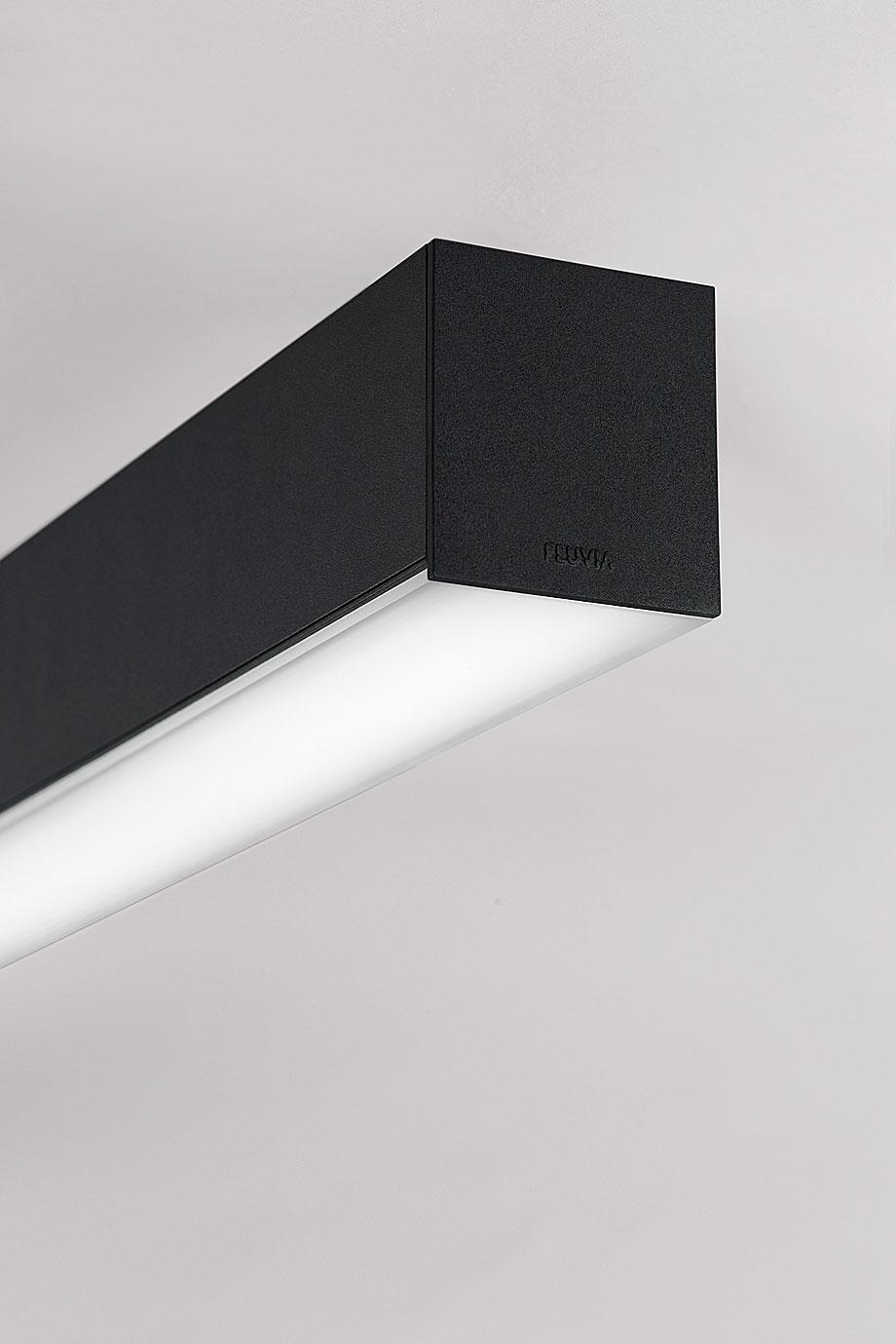lane-fluvia-design-fluvia (1)