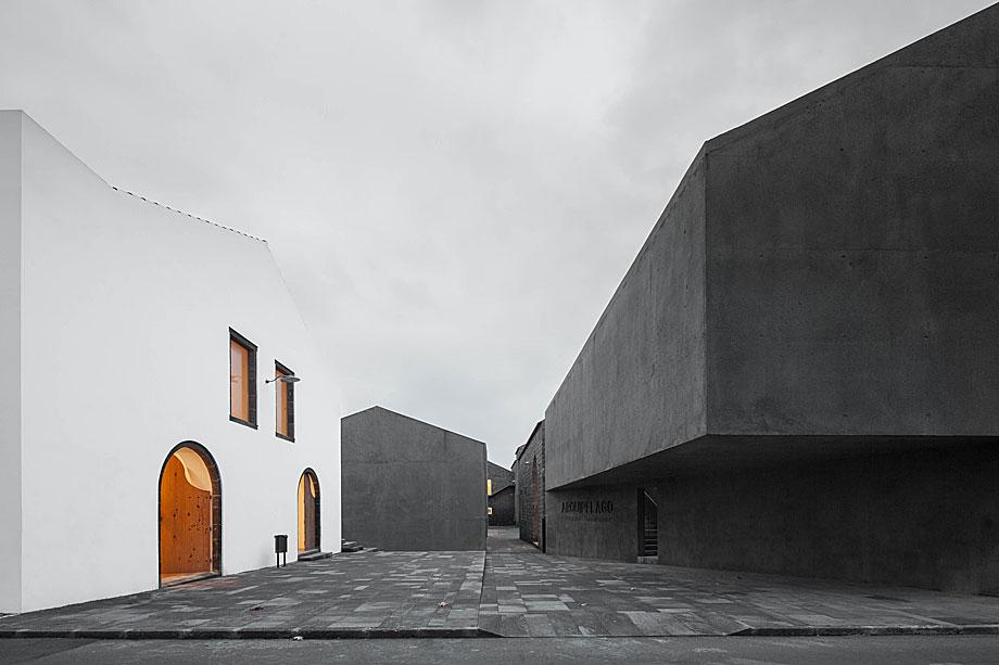 premio-fad-arquitectura-2016-menos-es-mais (1)