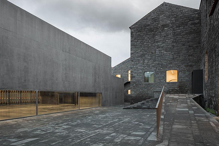 premio-fad-arquitectura-2016-menos-es-mais (2)