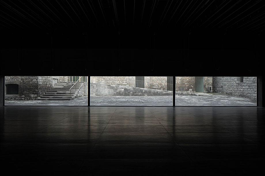 premio-fad-arquitectura-2016-menos-es-mais (3)