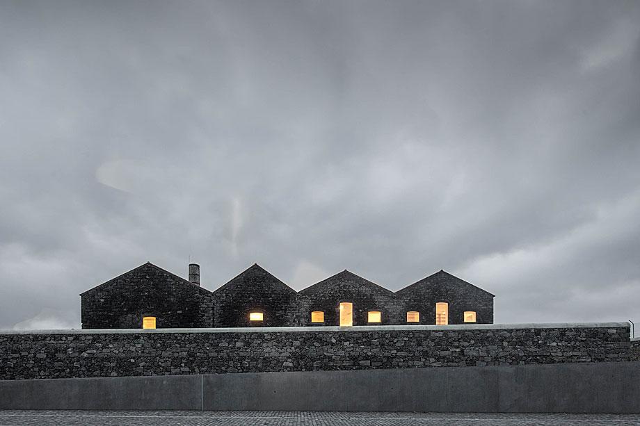 premio-fad-arquitectura-2016-menos-es-mais (4)