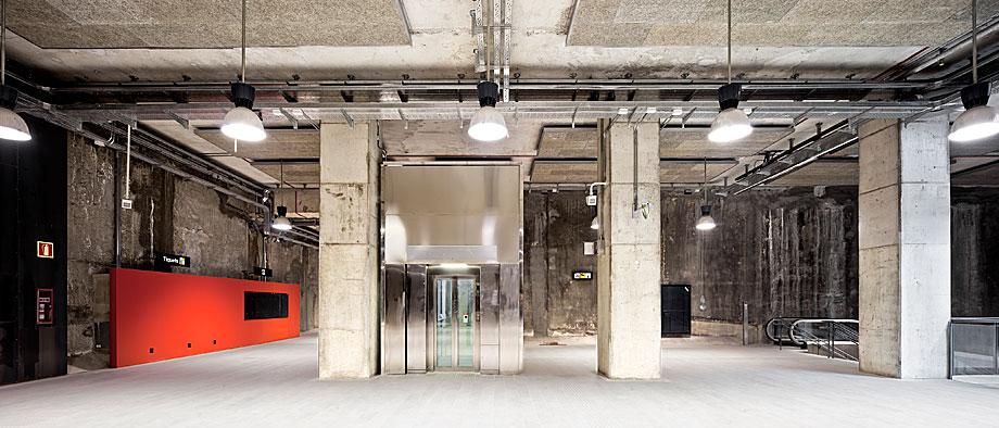 premio-fad-interiorismo-2016-garces-de seta-bonet-tec4 (3)