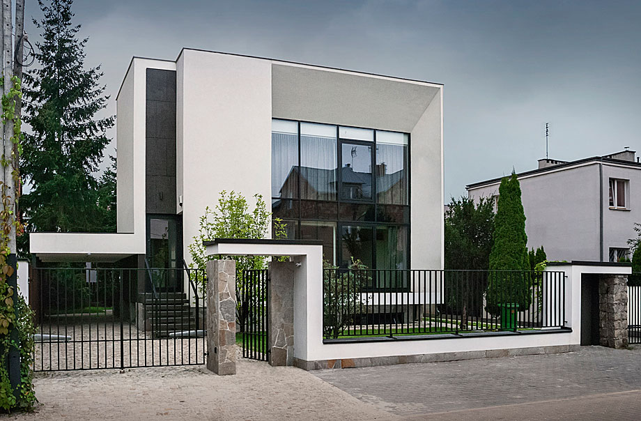 reforma-vivienda-oficinas-pawel-lis (1)