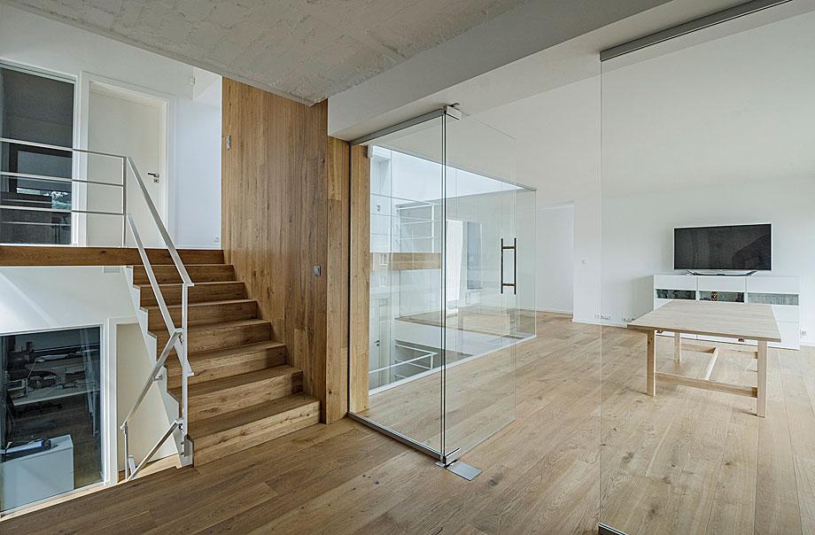 reforma-vivienda-oficinas-pawel-lis (10)