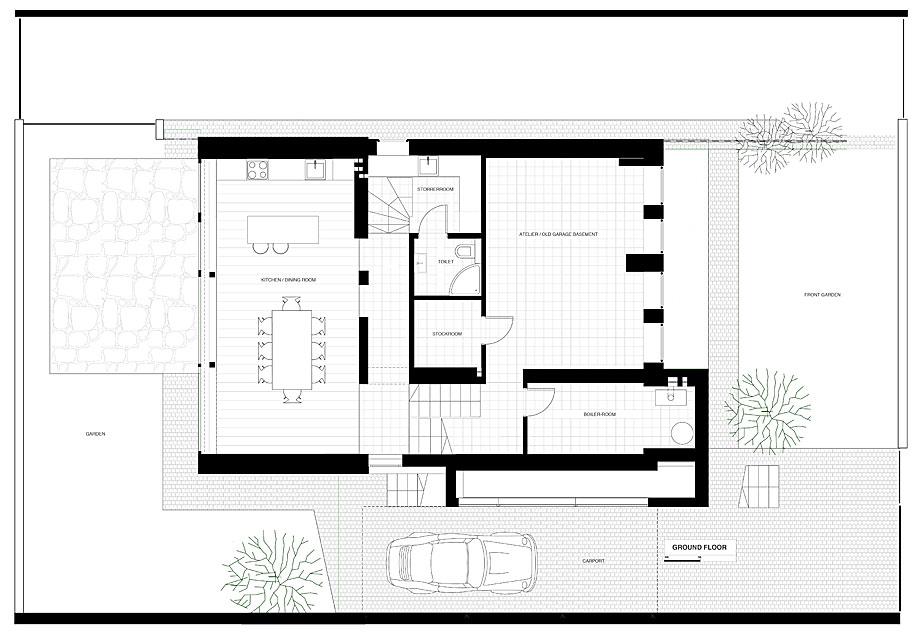 reforma-vivienda-oficinas-pawel-lis (14)