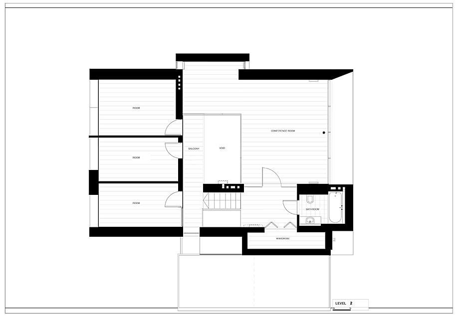 reforma-vivienda-oficinas-pawel-lis (16)