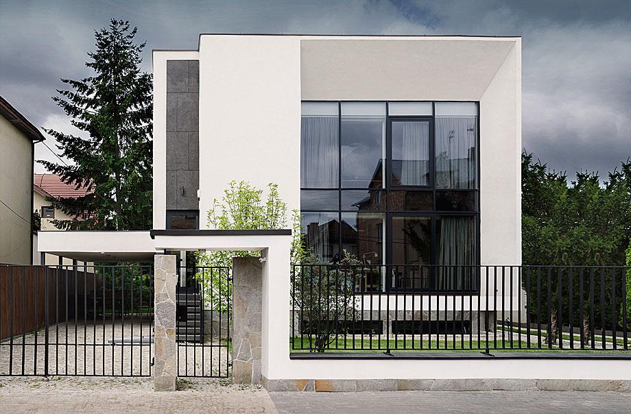 reforma-vivienda-oficinas-pawel-lis (2)