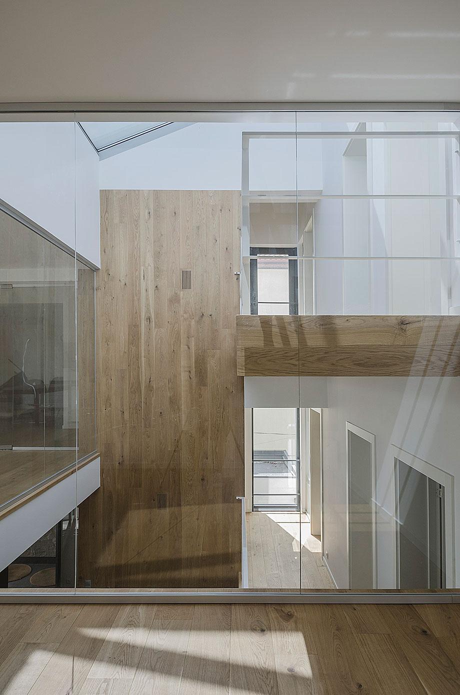reforma-vivienda-oficinas-pawel-lis (3)