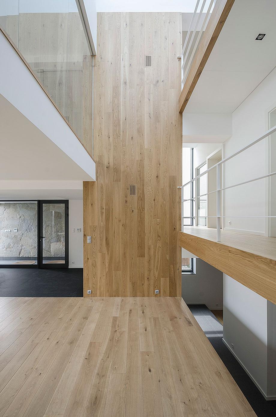 reforma-vivienda-oficinas-pawel-lis (5)