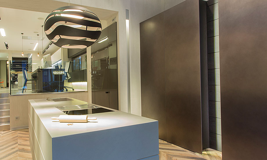 showroom-materia-madrid (2)