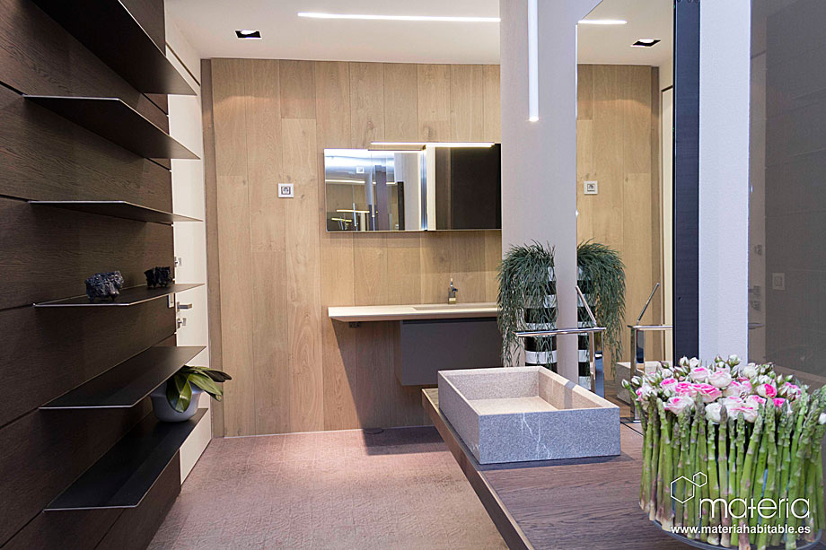 showroom-materia-madrid (8)