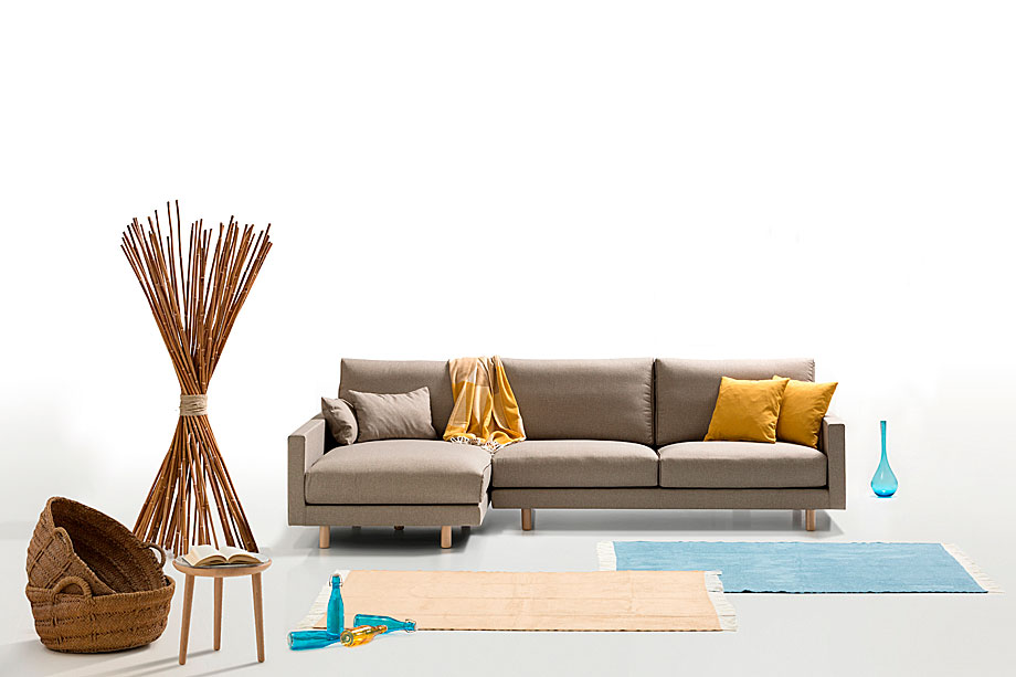 sofa 1-drop-edeestudio-b&v-tapizados (1)