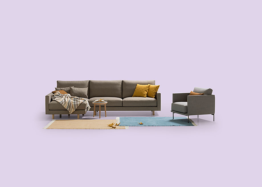 sofa 1-drop-edeestudio-b&v-tapizados (2)