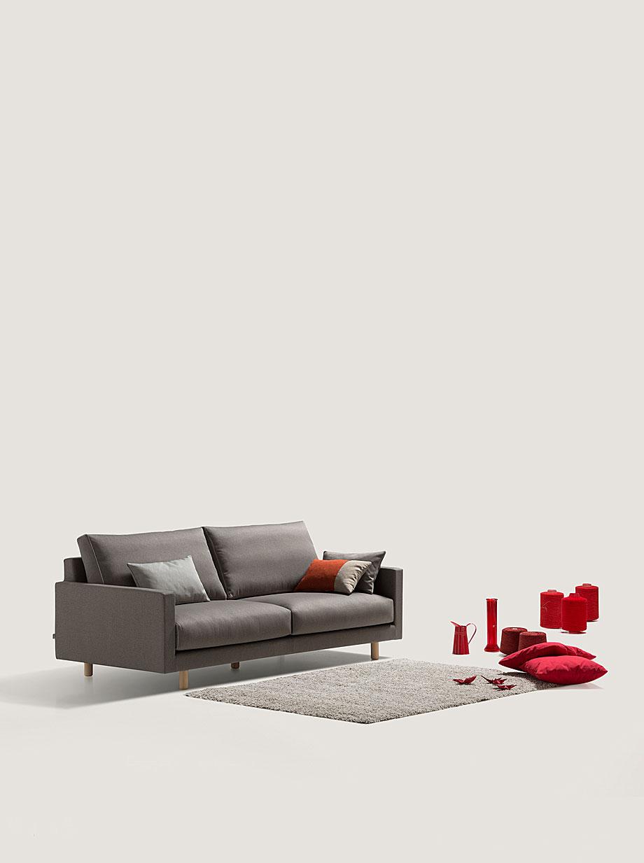 sofa 1-drop-edeestudio-b&v-tapizados (3)