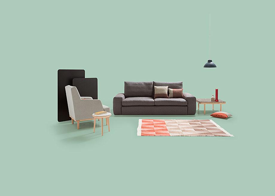 sofa 2-nuvola-b&v-tapizados (1)