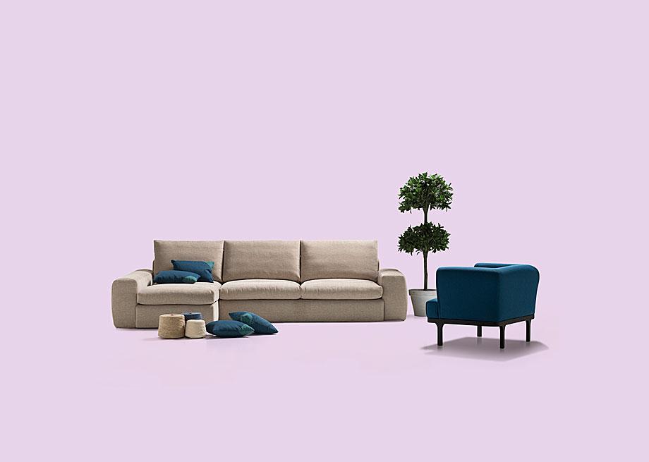 sofa 2-nuvola-b&v-tapizados (2)