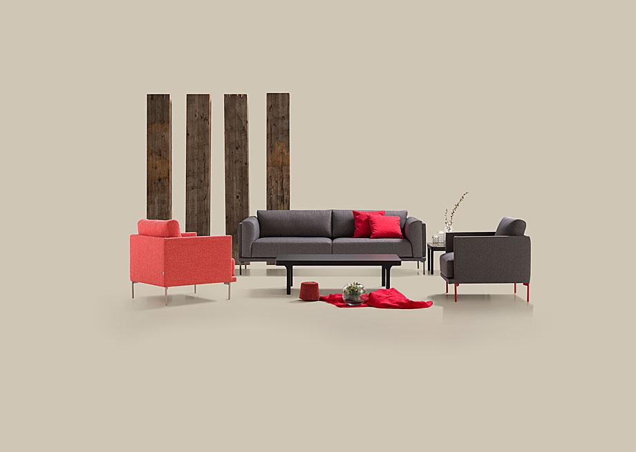 sofa 3-norte-edeestudio-b&v-tapizados