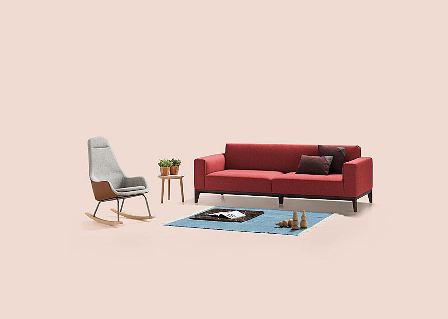 sofa 4-oslo-edeestudio-b&v-tapizados