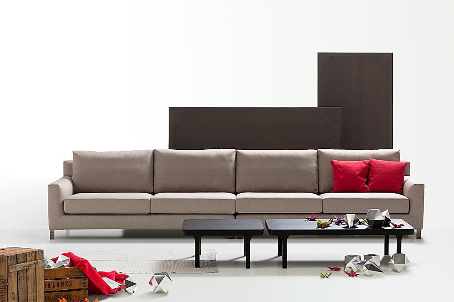 sofa 5-domo-edeestudio-b&v-tapizados