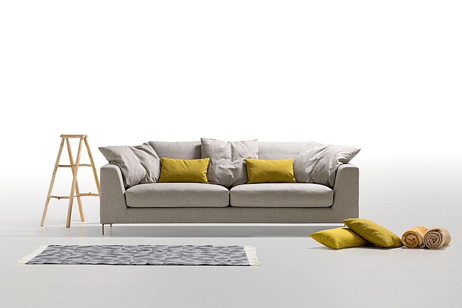 sofa 6-loft-edeestudio-b&v-tapizados
