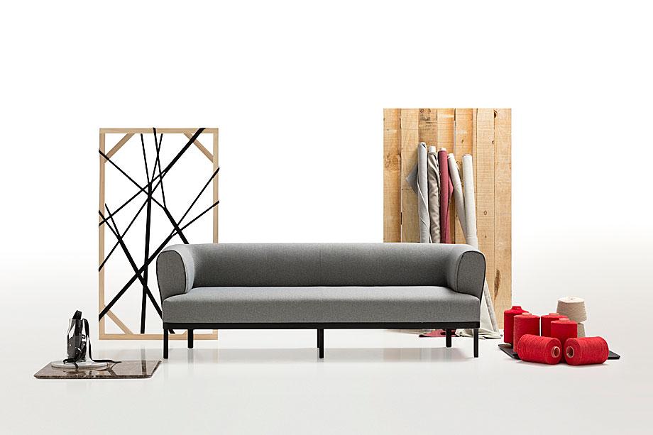 sofa 7-zip-edeestudio-b&v-tapizados