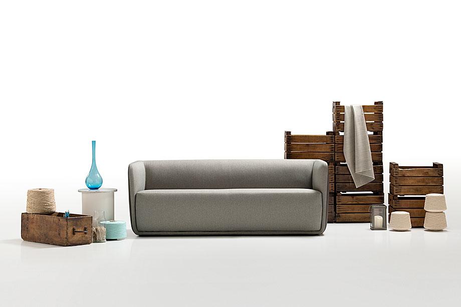 sofa 8-vetro-edeestudio-b&v-tapizados