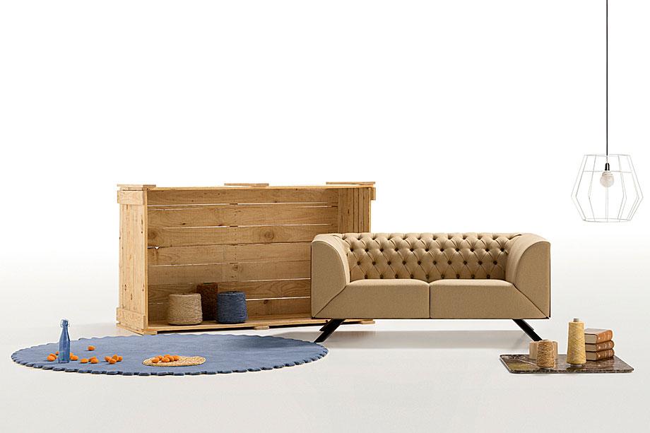 sofa 9-ikon-alegredesign-b&v-tapizados