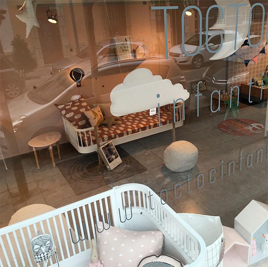 toctoc-infantil-tienda-amposta (1)