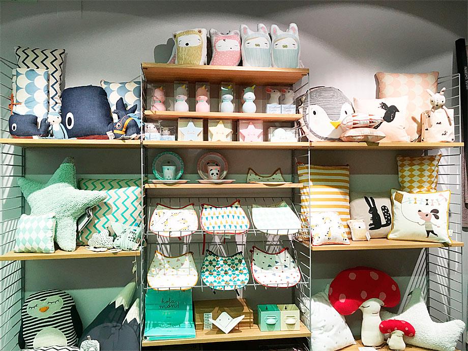 toctoc-infantil-tienda-amposta (4)