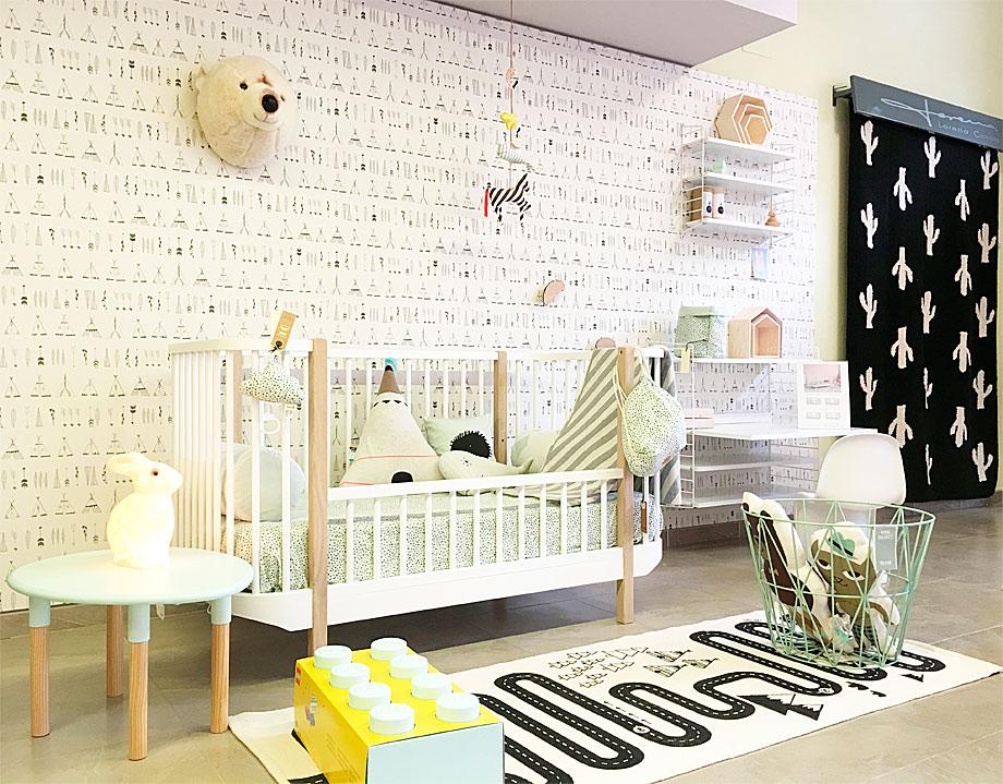 toctoc-infantil-tienda-amposta (6)