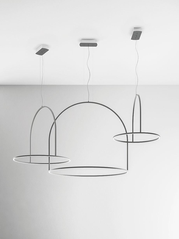 u-light-timo-ripatti-axo-light (3)