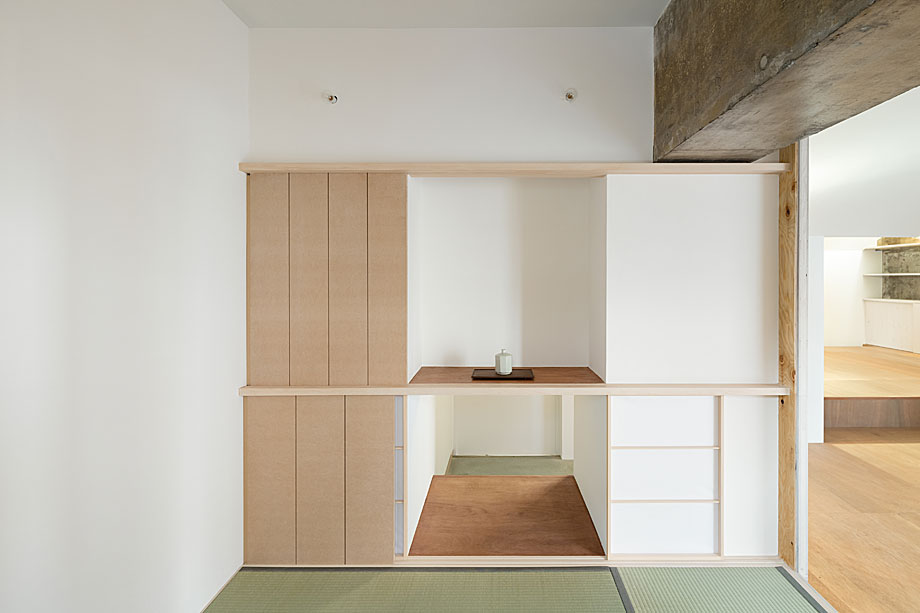 vivienda-masatoshi-hirai-architects-atelier (4)