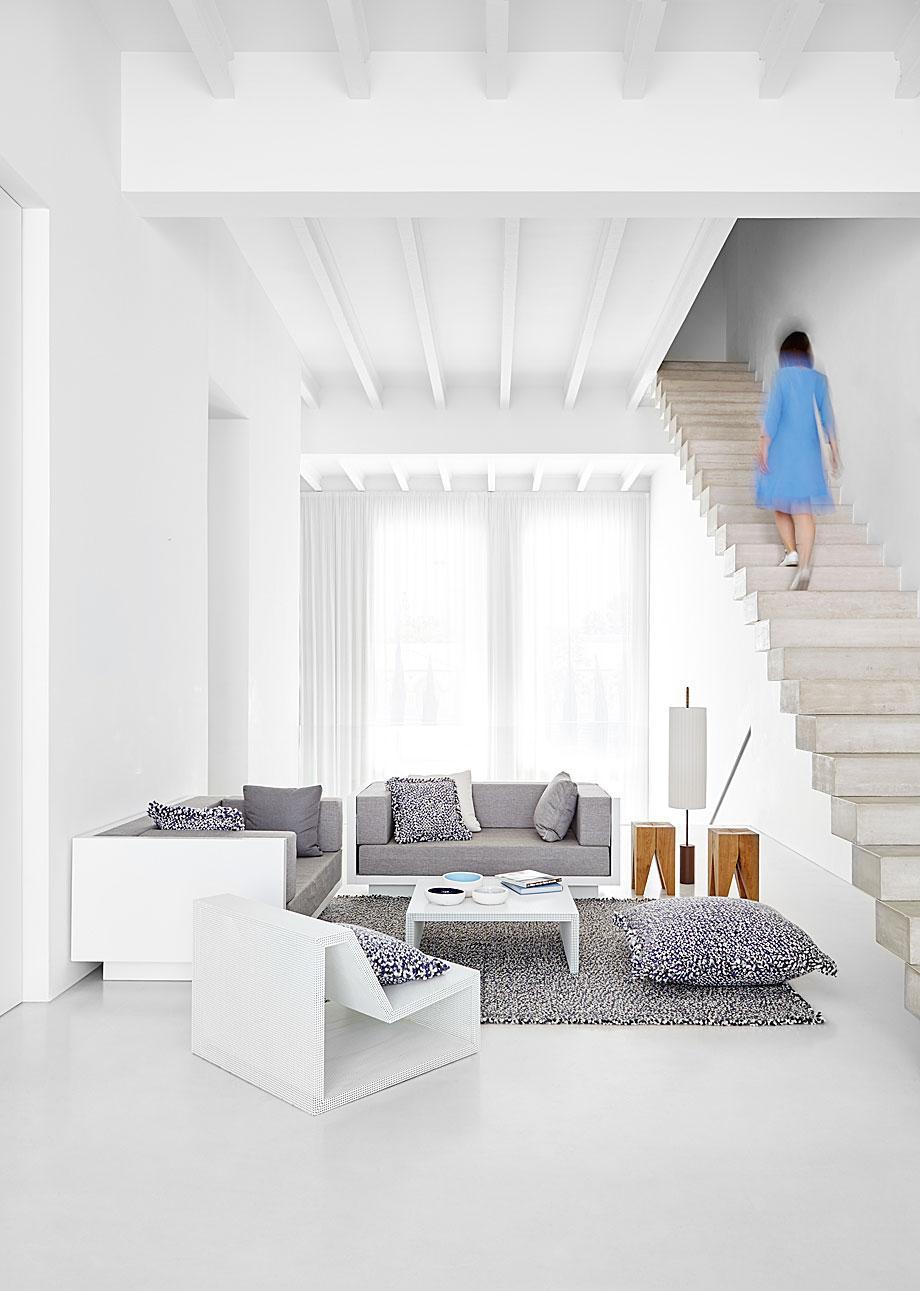 alfombras-cojines-waan-dienke-dekker-gan (1)