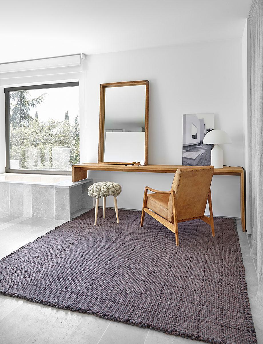 alfombras-cojines-waan-dienke-dekker-gan (2)