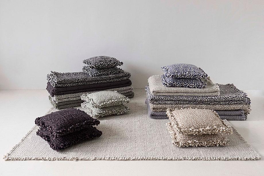 alfombras-cojines-waan-dienke-dekker-gan (3)