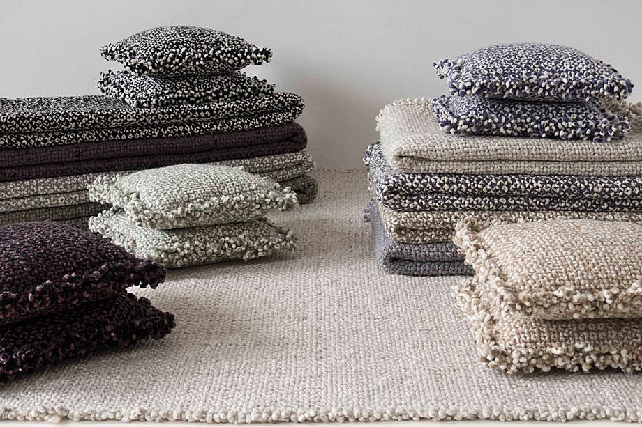 alfombras-cojines-waan-dienke-dekker-gan (5)
