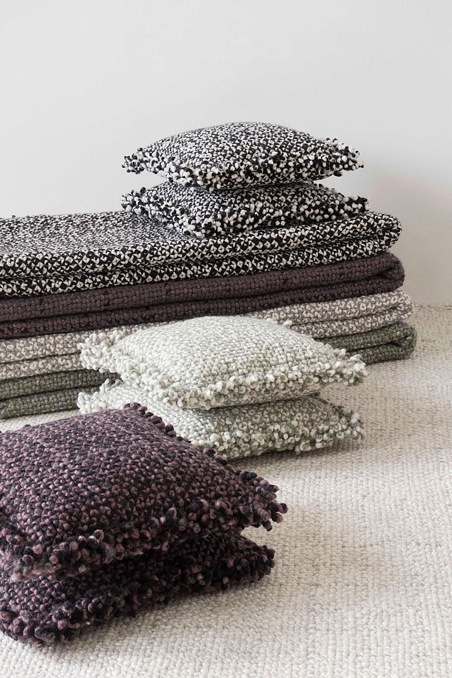alfombras-cojines-waan-dienke-dekker-gan (6)