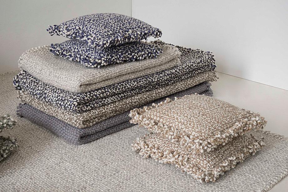 alfombras-cojines-waan-dienke-dekker-gan (7)