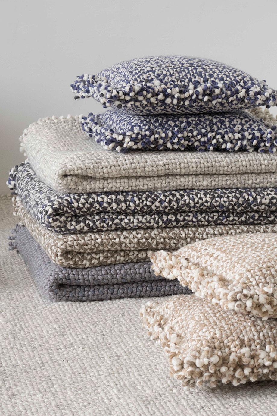 alfombras-cojines-waan-dienke-dekker-gan (8)