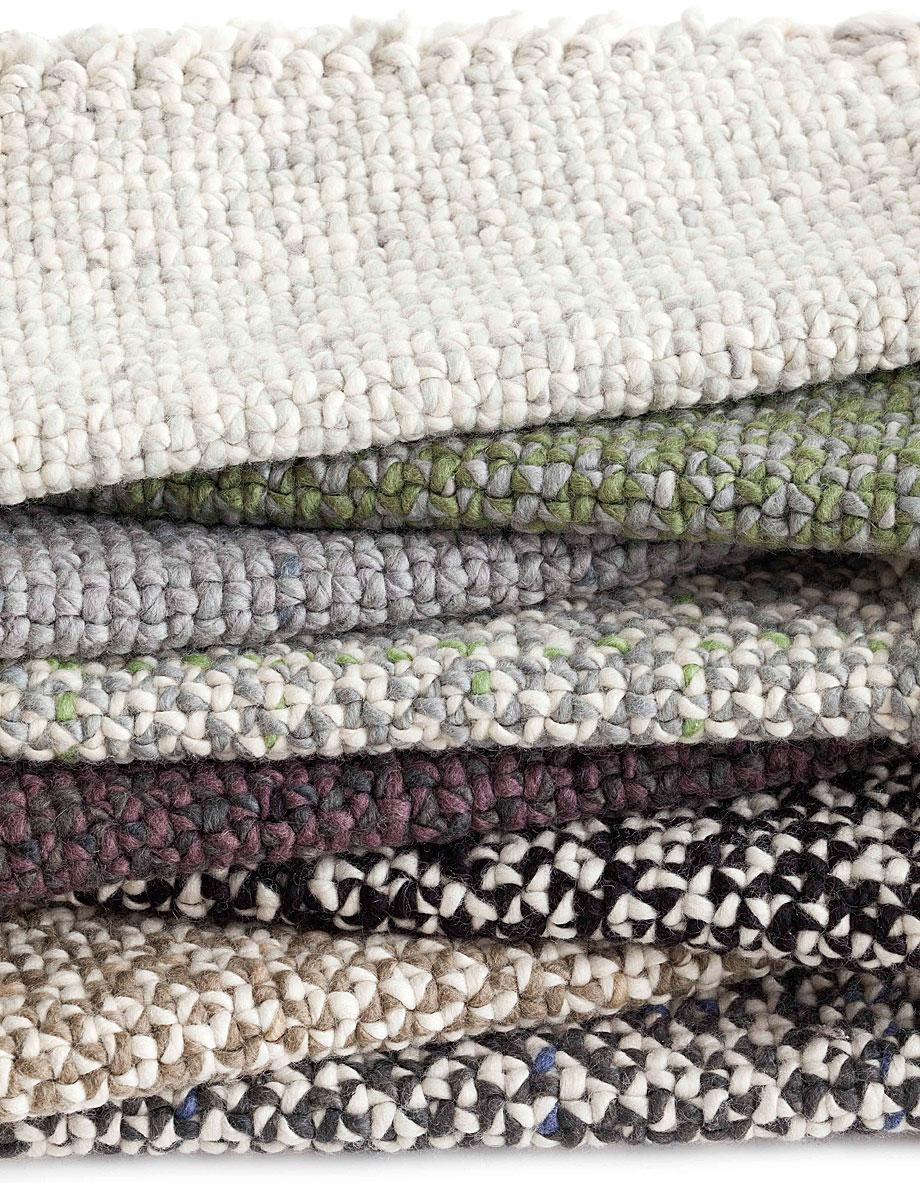 alfombras-cojines-waan-dienke-dekker-gan (9)